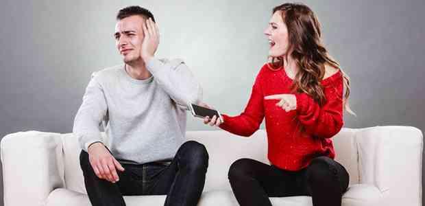 本気じゃないけど、離婚したいと旦那さんに言った事ありますか?