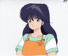 【訃報】ドキンちゃん・ブルマの声優・鶴ひろみさん死亡 首都高車内で発見