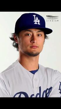 MLB NEWS@なんJ : ダルビッシュの旭日旗水着に韓国ブチギレ