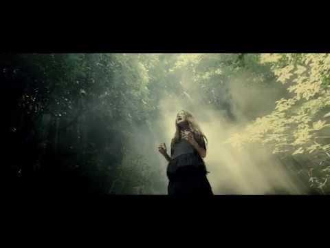 fumika あなたのいない、この世界で。 MUSIC VIDEO <EDIT ver.> - YouTube