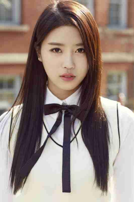 『紅白』初出場TWICEに「韓国枠いらない」の声多数…10代から絶大なる支持も、他は「まったく知らない」
