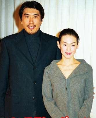 鈴木保奈美、夫の石橋貴明と「みなおか」終了の話せず「するのは野球とサッカーとテニスの話」