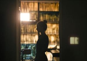 """ダレノガレ明美がローラに当て付け?SNSで""""意味深なメッセージ""""を投稿(1ページ目) - デイリーニュースオンライン"""