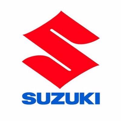 「見えるぞ。私にもSが!」「これは良いSUZUKI」 とあるコンパニオンのフィンガーサインが話題に