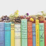 KITAZAWA BOOKSTORE (@kitazawa_books) • Instagram photos and videos