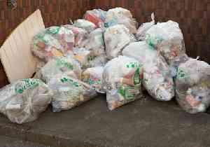 日本は「食品廃棄量」が世界トップクラス!政府発表は1900万トン、民間調査は2700万トン!? 健康・医療情報でQOLを高める~ヘルスプレス/HEALTH PRESS