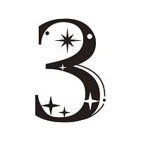 365日の誕生石一覧【誕生日石】