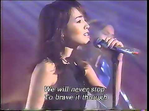 "JEAN MICHEL JARRE & TETSUYA ""TK"" KOMURO - TOGETHER NOW - YouTube"