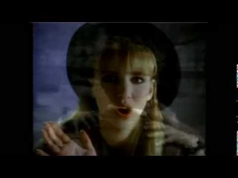 LOST IN YOUR EYES - YouTube