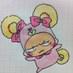 """さとまぃ on Twitter: """"【映画キラキラ☆プリキュアアラモード大ヒット御礼舞台挨拶】キュアショコラ:森なな子平日にも関わらずたくさんの方にお越し頂きありがとうございました♪挨拶終わりに皆さんで集合写真!なな子さんやショコラ様の写真はまた追ってUP致しまする。#プリキュアアラモード #プリアラ https://t.co/1IhdcVsqEw"""""""