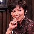 渡辺満里奈がネットでの評判に怒り「これはね、ちょっと言わせて」 - ライブドアニュース