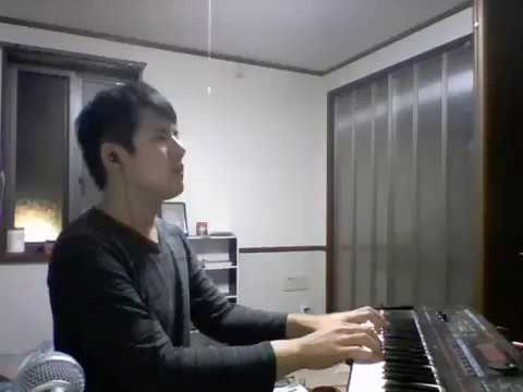 米津玄師「こわれる」 - YouTube