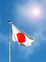 祝日に国旗飾りますか?