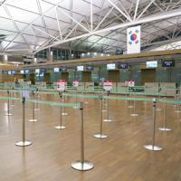 韓国は泣きっ面に蜂・・・中国人観光客が減った上に、日本人まで来ない=中国メディア-サーチナ