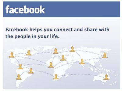 これでアカウント完全削除!「Facebook(フェイスブック)」の退会方法   ミライFAN [ミライファン]