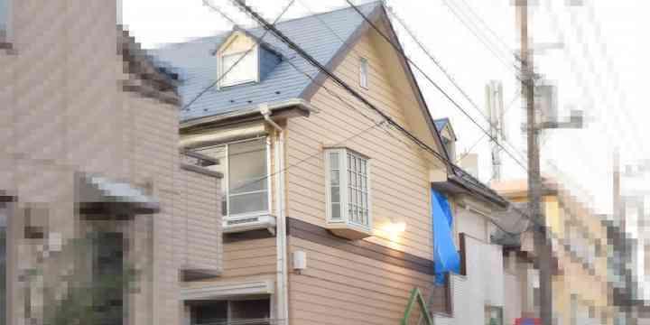 【座間9遺体】白石容疑者の歌舞伎町グループ「人身売買」の証言も