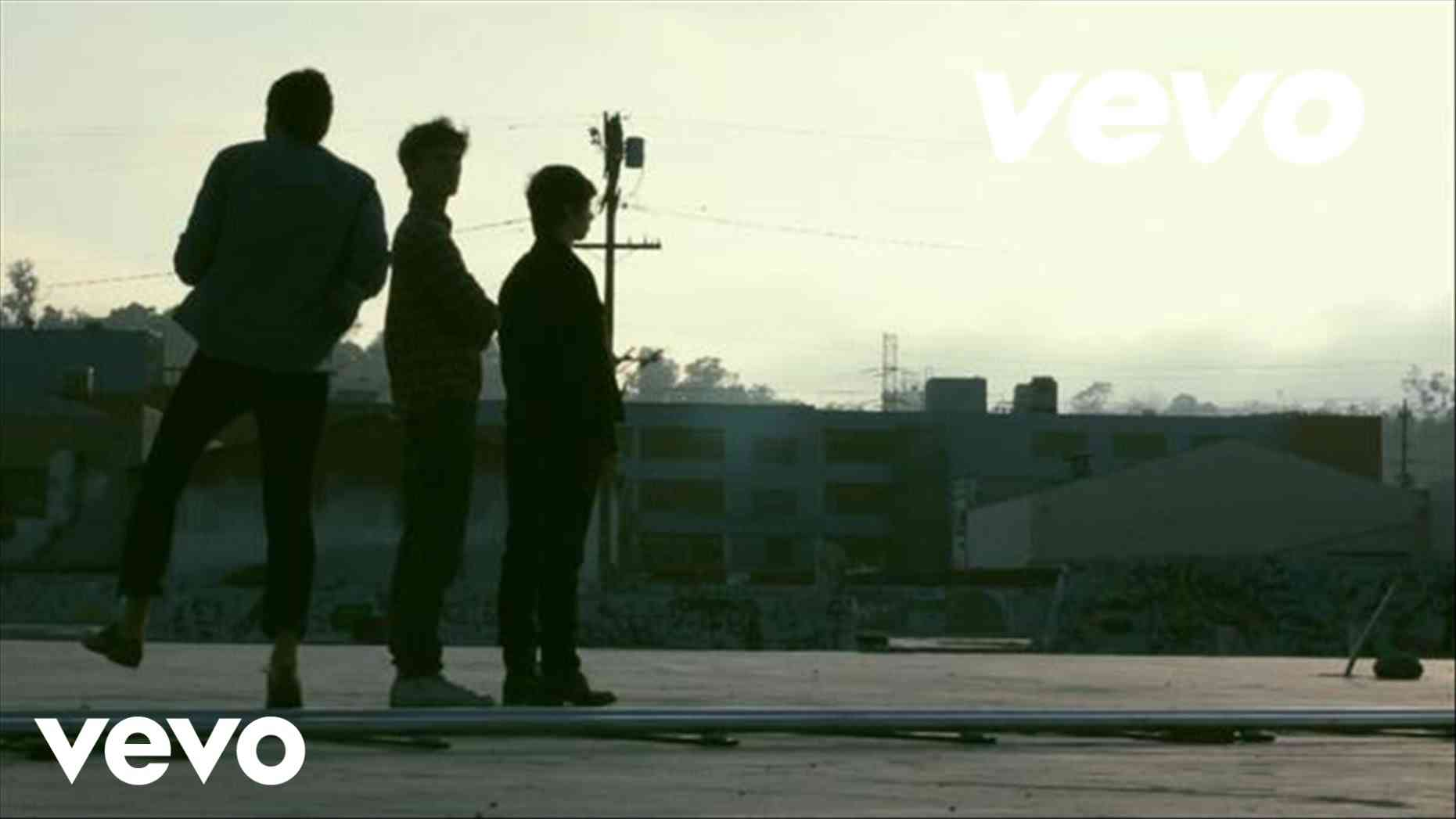 Foster The People - Pumped up Kicks - YouTube