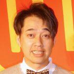 出演番組数1位!バナナマン設楽統が「4億円豪邸」を建設中 – アサジョ