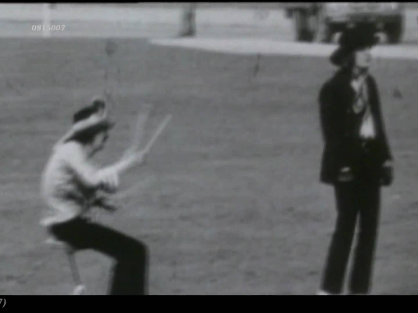 Pink Floyd - See Emily Play (1967) HD 0815007 - YouTube