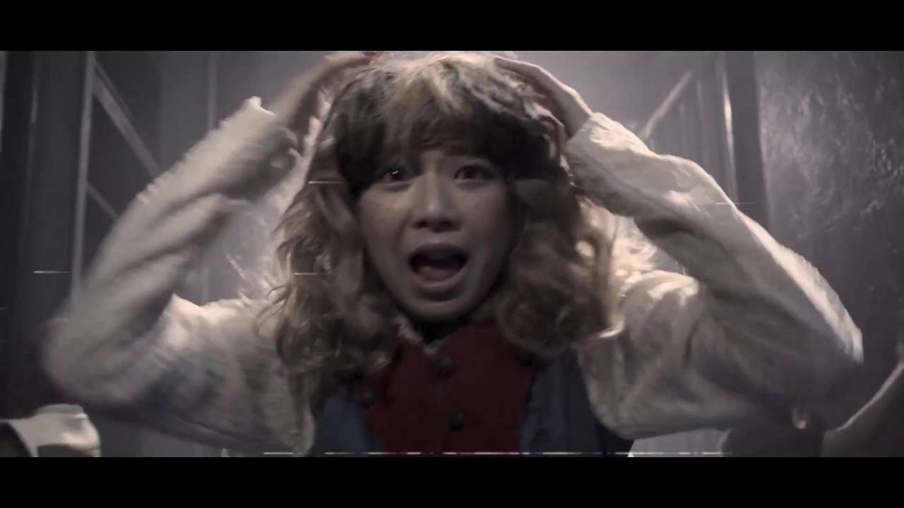 I cant say NO!!!!!!! / BiS 新生アイドル研究会[OFFiCiAL ViDEO] - YouTube