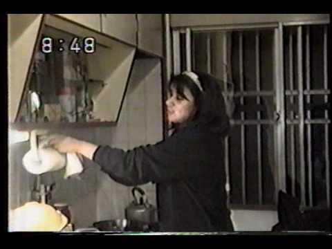 雅子さま-友人の別荘にて - YouTube