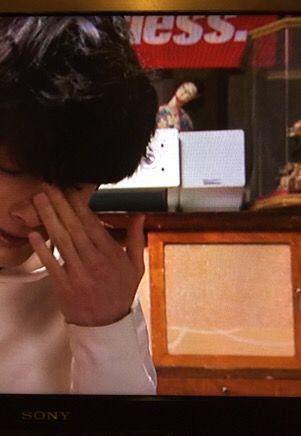広瀬すず、来年1月に10代最後の連ドラ主演「絶対にすごいドラマになる」