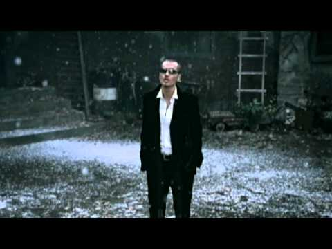 EXILE / I Believe -Short version- - YouTube