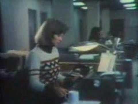 ネスカフェ (1972年) - YouTube