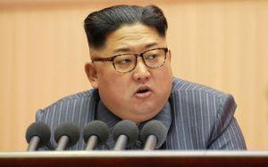 北朝鮮「この世で最も鉄面皮で奸悪な安倍をこれ以上放置できない、日本を完全に海の中に水葬しなければならない」 | 保守速報