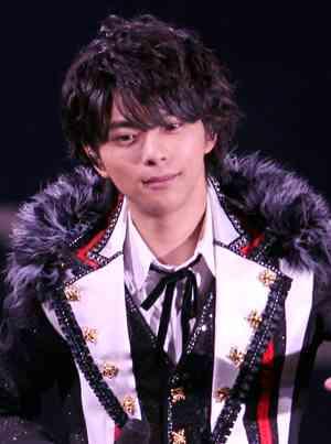 "Sexy Zone佐藤勝利、コンサートの""銀テープ問題""に切り込む! 来年からは「やめます」宣言!?|サイゾーウーマン"