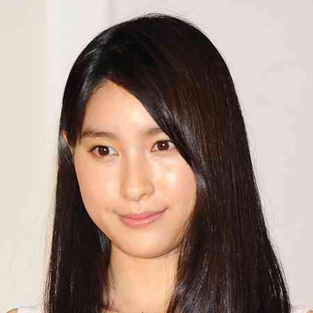土屋太鳳、多数の芸能事務所がスカウトに動く「超美人姉」の素顔!
