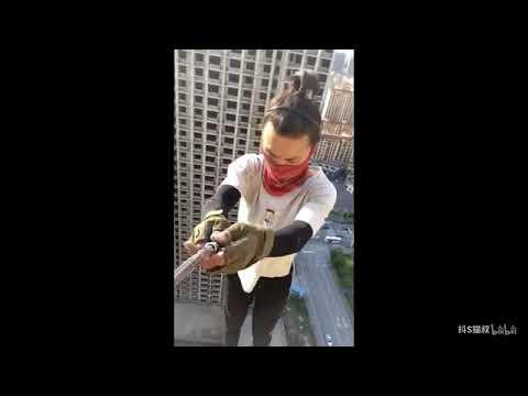 """【纪念吴咏宁】B站抖S猫叔:""""资本社会的名和利,吃掉了吴咏宁"""" - YouTube"""