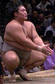 やくみつる氏、日馬富士引退問題は「白鵬に一番非がある」