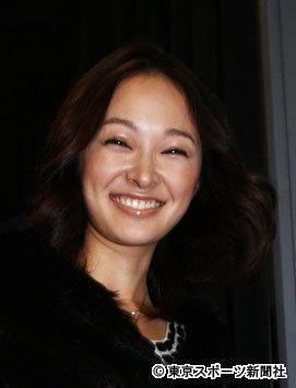元モー娘・市井紗耶香が明かした「電撃脱退の理由」「中澤裕子との確執」 (東スポWeb) - Yahoo!ニュース