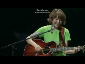 【カラオケ】意外と簡単に歌えた洋楽の曲