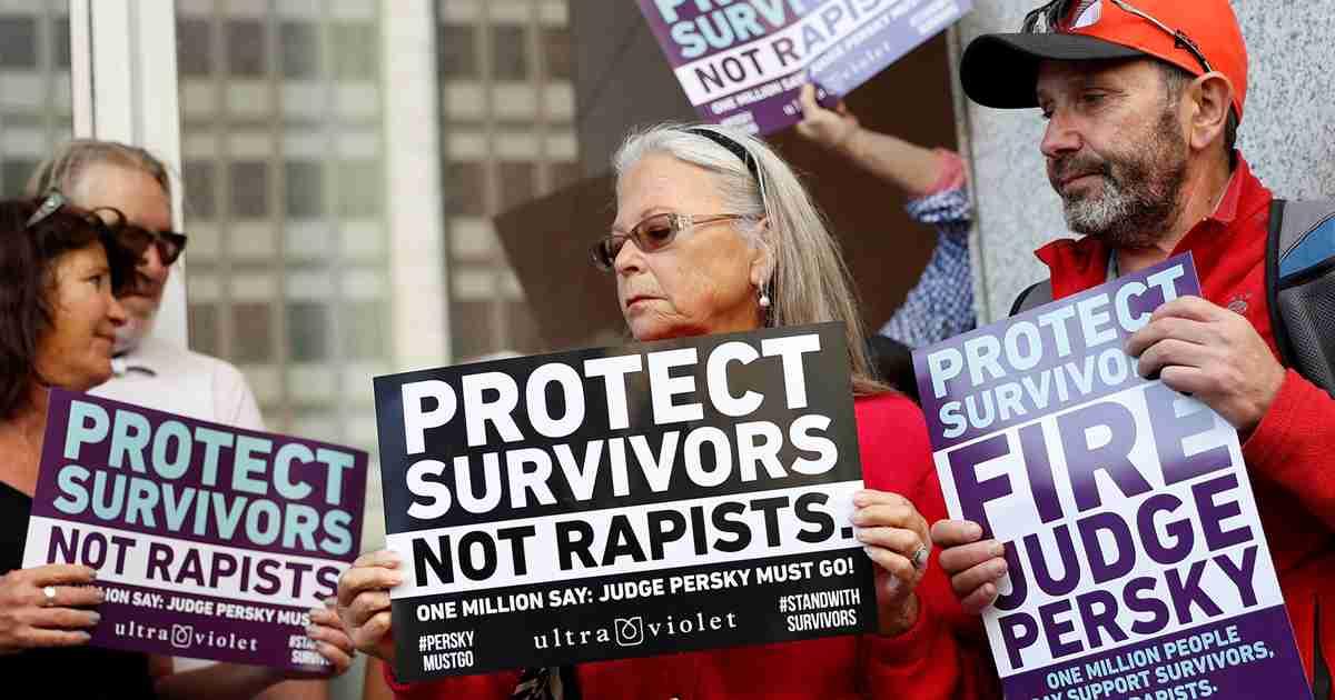 性犯罪が米大学内で横行「キャンパスレイプ」の実態 | DOL特別レポート | ダイヤモンド・オンライン