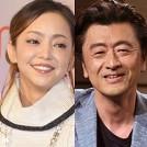 安室奈美恵&桑田佳祐の紅白出場あきらめない…NHK制作統括明かす「期待していただきたい」