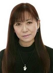 鶴ひろみさん「送る会」来年1月13日に開催 悟空&アンパンマンが発起人― スポニチ Sponichi Annex 芸能