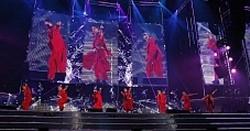 三代目JSB、年間最多148万人動員 BIGBANG超え金字塔― スポニチ Sponichi Annex 芸能
