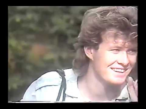 a-ha Japan History 1985 (complete version) - YouTube