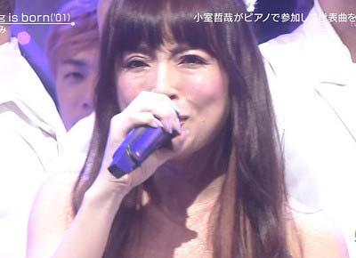 """安室奈美恵40歳、浜崎あゆみ39歳。""""老け度""""が違うわけを高須克弥院長に聞いてみた"""