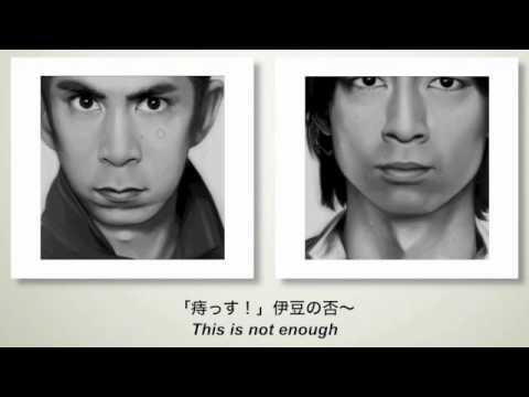 【描いてみた】ナインティナイン / 99ANN - YouTube
