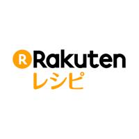 楽天レシピ -料理レシピ検索サイト