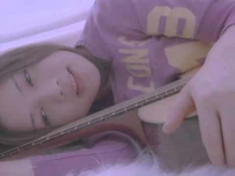 YUI 『CHE.R.RY-short ver.-』 - YouTube