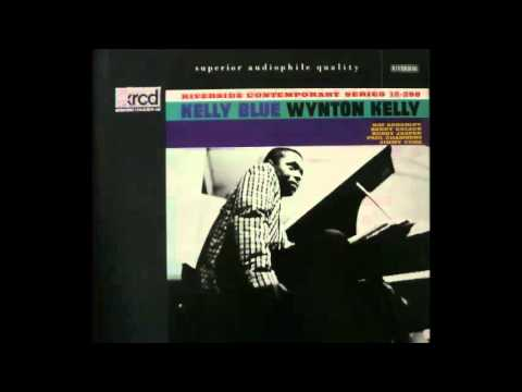 Wynton Kelly Trio / Softly, As in a Morning Sunrise - YouTube