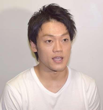 山田優、夫の小栗旬と顔がそっくりに?インスタ投稿に指摘が続々