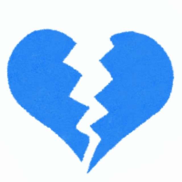 実践して失敗した恋愛テク