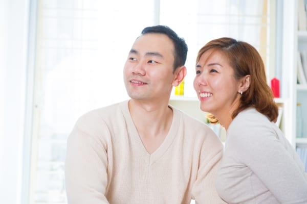 高収入男性の妻が「働きたい」と言った時に周囲にされた暴言3選