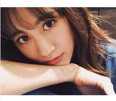 前田敦子がどんどん美人に!ファンから「ますますキレイになってます」