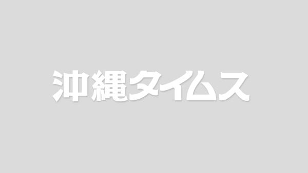 「首相の平昌五輪出席は難しい」と政府筋    共同通信 フラッシュニュース   沖縄タイムス+プラス